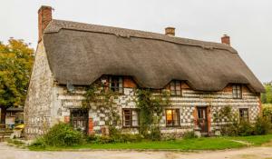 huis-met-landelijke-uitstraling